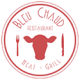 BleuChaud_Logo_DEF125-80x80
