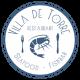VillaDeTorre_Logo_DEF250-160x160-80x80